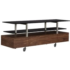 Vidal TV Console Table by Brayden Studio