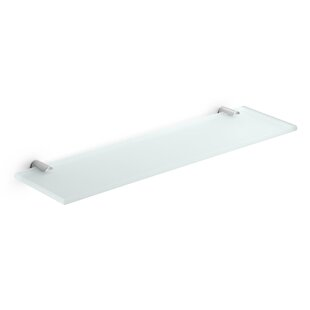WS Bath Collections Picola Wall Shelf