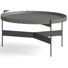 modern tray top coffee tables | allmodern