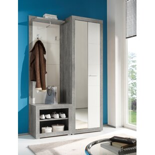 Best Windbrook 3 Piece Hallway Set