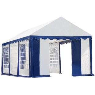 10 ft. x 20 ft. Pop-Up Party Tent Walls by ShelterLogic