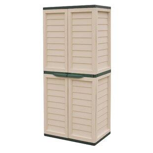 Garden Storage Cabinets