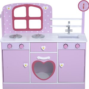 Kids Kitchen Kitchen Set