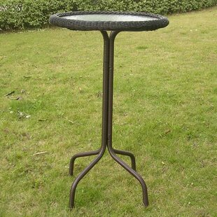 Look for Narron Table Reviews