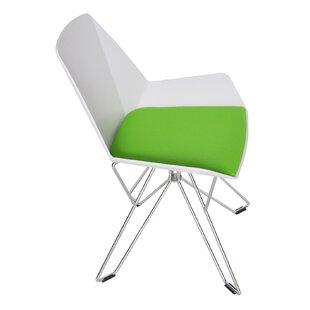 Loyd Side Chair by Ivy Bronx