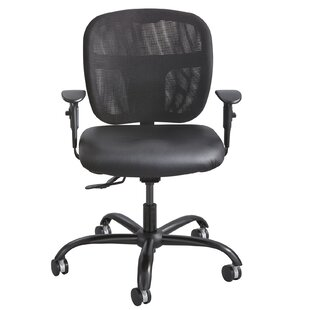 Safco Products Company Vue Mesh Office Chair