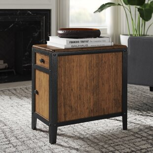 Trent Austin Design Beckfield End Table