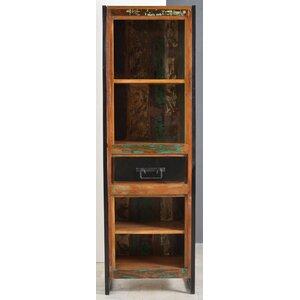 Bücherregal Baird von Wildon Home