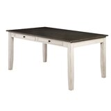 Allmon Dining Table by August Grove®