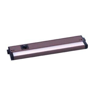 Maxim Lighting CounterMax LED 12