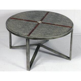 Amari Coffee Table by Williston Forge SKU:EC161520 Details