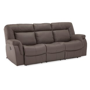 Compare prices Leaside Reclining Sofa by Palliser Furniture Reviews (2019) & Buyer's Guide