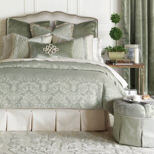 Lourde Duvet Cover Set By Eastern Accents