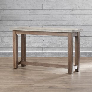 Spells Console Table ByTrent Austin Design