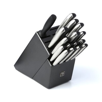 Knife Sets You Ll Love Wayfair