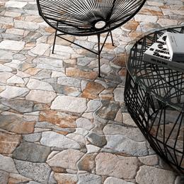 Exterior Flooring Amp Tile You Ll Love Wayfair
