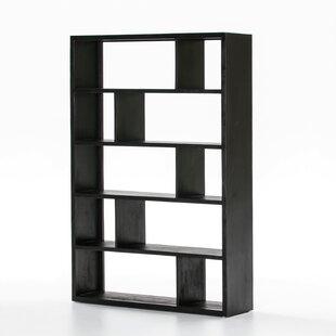 Lavaca Bookcase By Ebern Designs