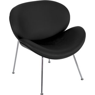 Alesia Side Chair