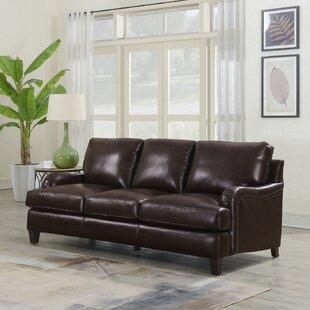 Fantastic Cabell Sofa Bed Joss Main Ncnpc Chair Design For Home Ncnpcorg