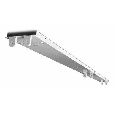 Howard Lighting Fluorescent Retrofit Kit