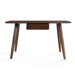 Contemporary study furniture Beautiful Quickview Yhomeco Modern Contemporary Study Table Allmodern