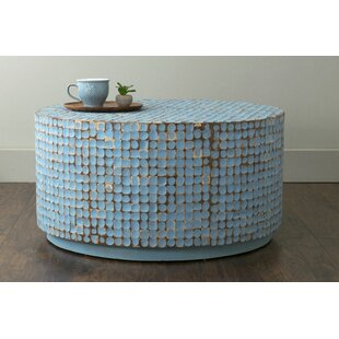 Find for Cassia Coffee Table By Jeffan