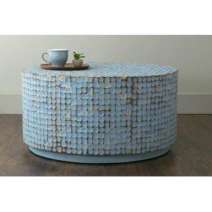 Hankinson Coffee Table