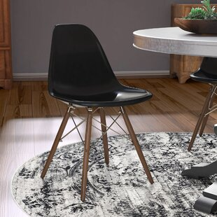Krebs Dining Chair
