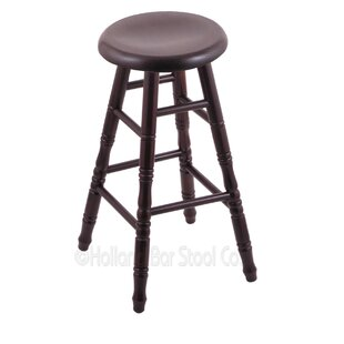 Reviews 36 Swivel Bar Stool by Holland Bar Stool Reviews (2019) & Buyer's Guide