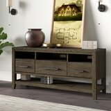 Docia TV Stand for TVs up to 70 by Greyleigh™