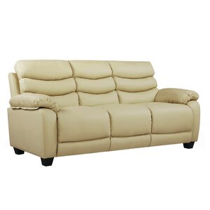 Ohboke Sofa by Latitude Run