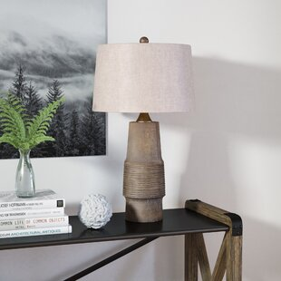 Molina 30 Table Lamp