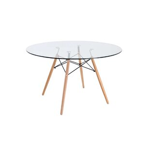 George Oliver Reynaldo Dining Table