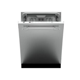 Heritage Series Dishwasher Handle