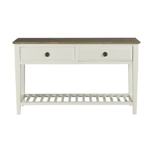 Atchison Console Table