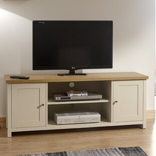 Boaman TV Stand For TVs Up To 50