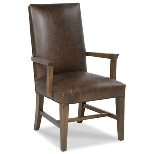 Fairfield Chair Bedford Upholstered Dining Chair