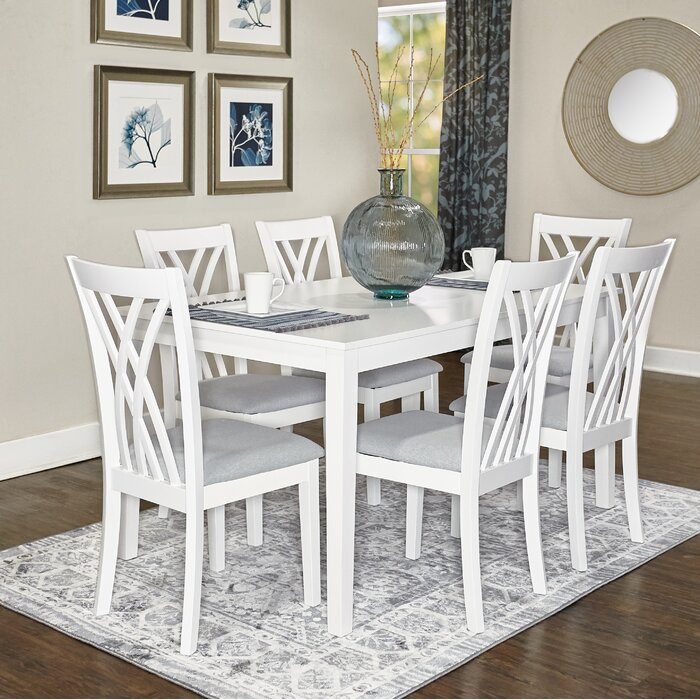 Joss And Main Dining Sets