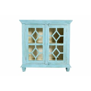 Huckabee Sideboard by Highland Dunes