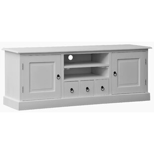 Farragut TV Stand For TVs Up To 60
