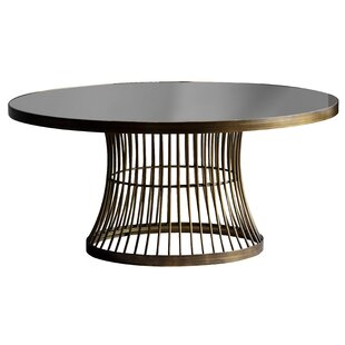 Elmer Coffee Table By Canora Grey