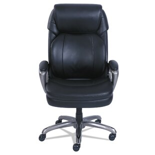 Karyn Executive Chair