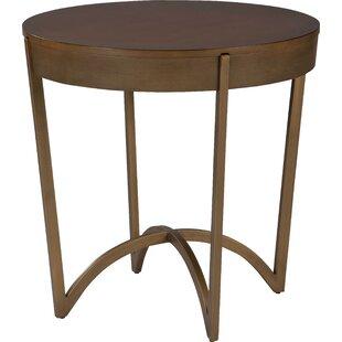 Fairfield Chair Artisan End Table