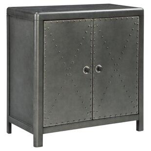 Ringwood 2 Door Accent Cabinet..
