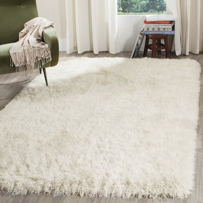 7 X 9 Ivory Amp Cream Area Rugs You Ll Love In 2020 Wayfair