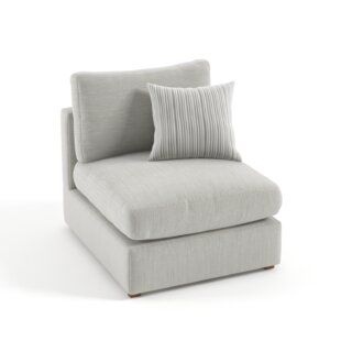 modern contemporary corner sofas wayfair co uk