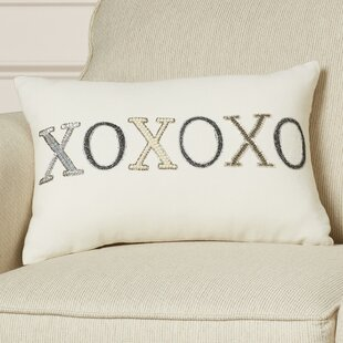 Hertzog Lumbar Pillow
