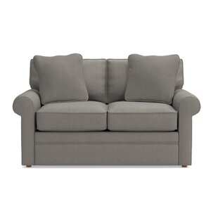 Savings Collins Premier Loveseat by La-Z-Boy Reviews (2019) & Buyer's Guide