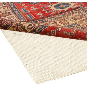 riley nonslip rug pad