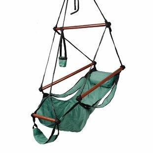 Kwak Hanging Chair Image